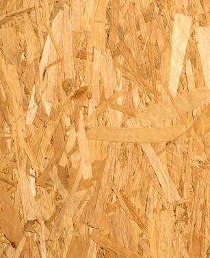 Bauholz Kaufen Holz Im Online Shop Günstig Kaufen Benz24
