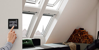 Velux dachfenster zubeh r kaufen benz24 - Benz24 dachfenster ...