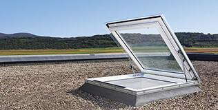 Velux adapterkranz zce 0015 benz24 for Fenster 60x90