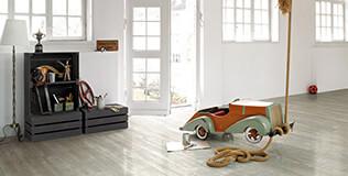 Vinyl Fußboden Qualität ~ Vinylboden kaufen pvc boden bis rabatt benz