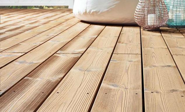 osmo Holzschutzmittel