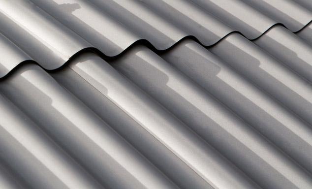 ThyssenKrupp Wellplatten