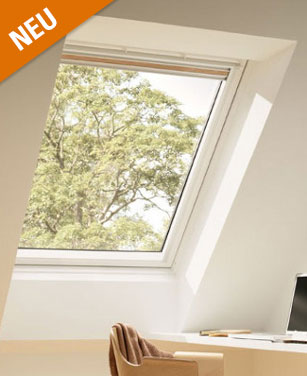 Velux Dachfenster Gren Affordable Netzmarkise Velux Mhl
