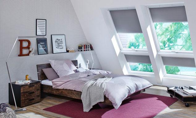velux im online shop bis 21 rabatt benz24. Black Bedroom Furniture Sets. Home Design Ideas