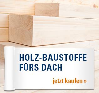 Holz Baustoffe