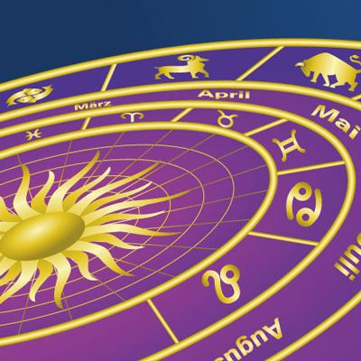 Wie Sie mit Astrologie und Feng Shui Wohnräume gestalten