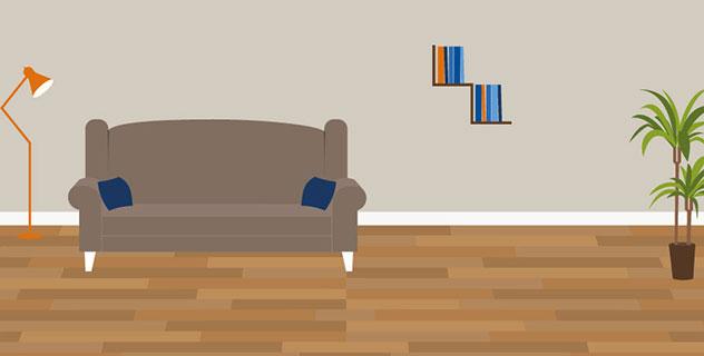 Vinylboden Ohne Weichmacher ~ Designboden wohngesundes vinyl ohne pvc