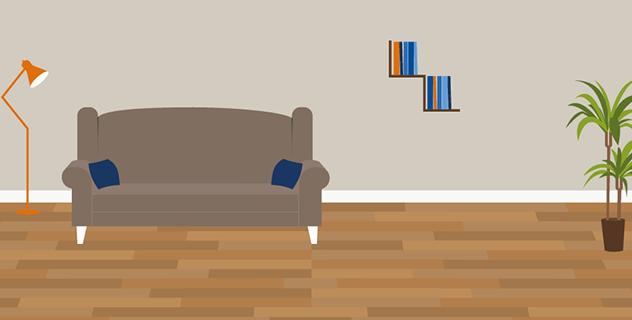 Fußboden Ohne Pvc ~ Designboden wohngesundes vinyl ohne pvc