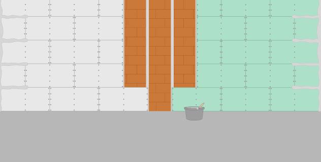 Rigips Fußbodenplatten ~ Fermacell oder rigips? benz24