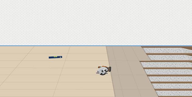 Trockenbau online shop benz24 - Fliesen auf holzbalkendecke ...