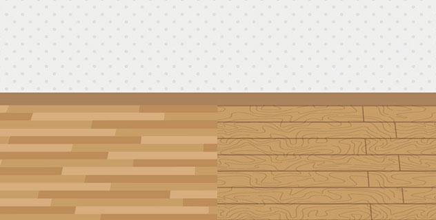was ist der unterschied zwischen laminat und parkett ostseesuche com. Black Bedroom Furniture Sets. Home Design Ideas
