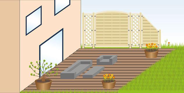 sichtschutz garten stahl eigenschaften collectionjobs. Black Bedroom Furniture Sets. Home Design Ideas