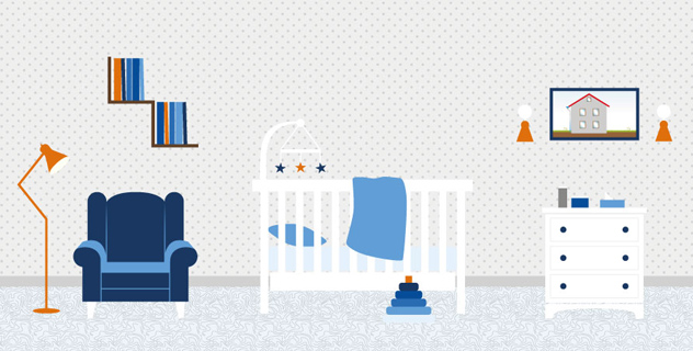 wandfarbe kaufen wandfarbe ab 41 95 benz24. Black Bedroom Furniture Sets. Home Design Ideas