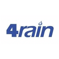 4rain