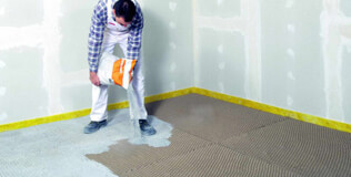 Fußboden Fermacell Oder Osb ~ Fermacell bodenausgleichsmasse kaufen bis rabatt benz