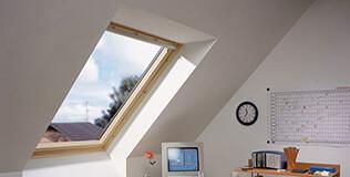 austauschfenster dachfenster g nstig kaufen benz24. Black Bedroom Furniture Sets. Home Design Ideas