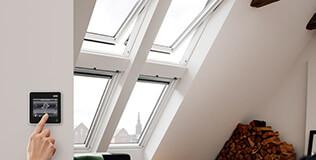 Elektro dachfenster g nstig kaufen benz24 - Benz24 dachfenster ...