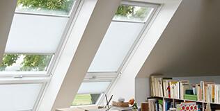 Plissee dachfenster rollos g nstig kaufen benz24 - Benz24 dachfenster ...