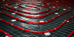 k hrs trittschalld mmung standard benz24. Black Bedroom Furniture Sets. Home Design Ideas