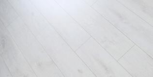 Wunderbar Laminat Grau