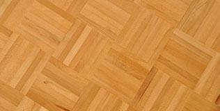 Mosaik parkettboden g nstig kaufen benz24 for Parkettboden fliesenoptik