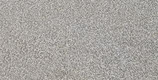 Terrassenplatten grau