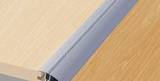 bergangsprofile kaufen ab 4 95 benz24. Black Bedroom Furniture Sets. Home Design Ideas