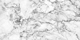 Marmor Zierkies & Bruchsteine