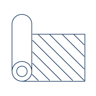 keller abdichten drainage verlegen das brauchen sie an material. Black Bedroom Furniture Sets. Home Design Ideas