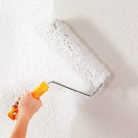 Welche wandfarbe ist die beste - Wandfarben arten ...